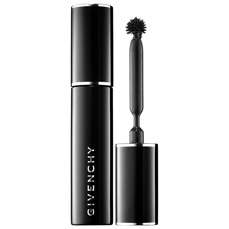 Phenomen'eyes Givenchy